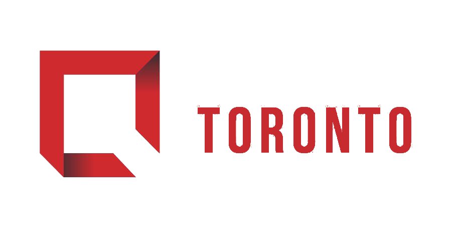 Copy of CANMADE TORONTO