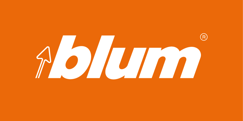 Copy of BLUM