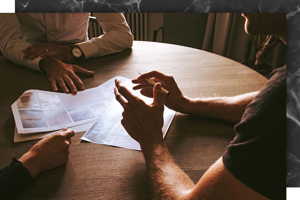 Meeting (1) copy.jpg