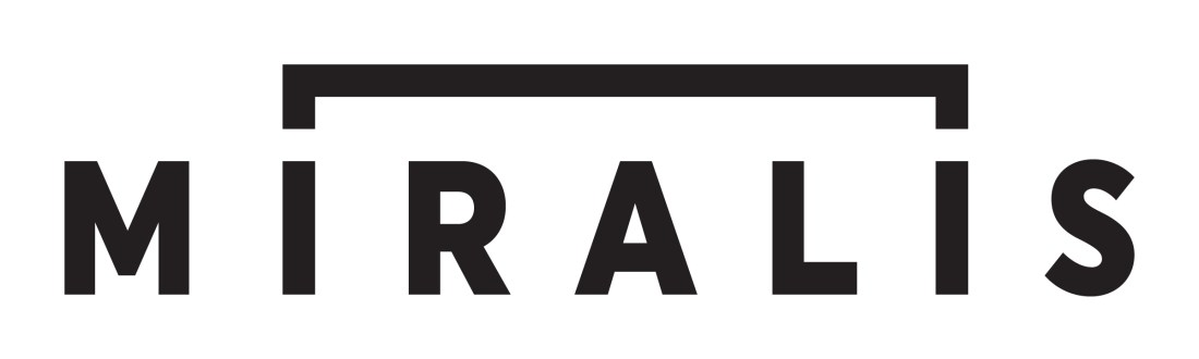 logo_miralis_noir.jpg