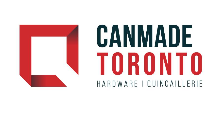 CanmadeMtl-Final-Logo_TORONTO_-01_1_1024x1024.jpg