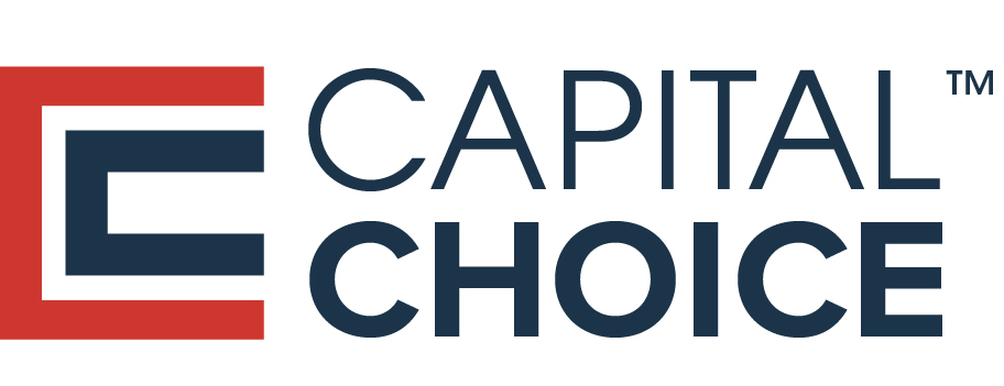 Capital Choice.jpg