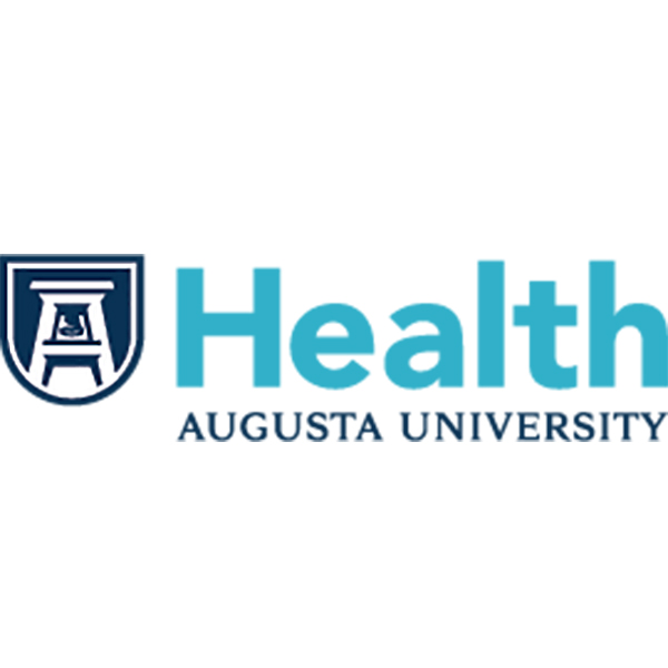 Augusta-University-Health.png