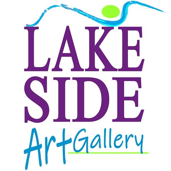 logo_lakeside.jpg