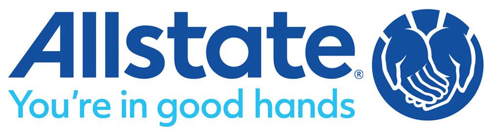 allstate_logo-another-try.jpg