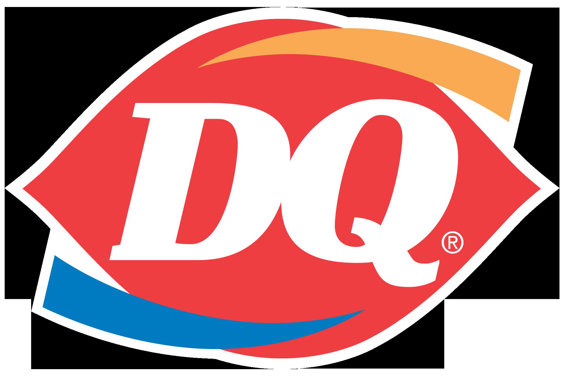 Dairy_Queen_logo.png