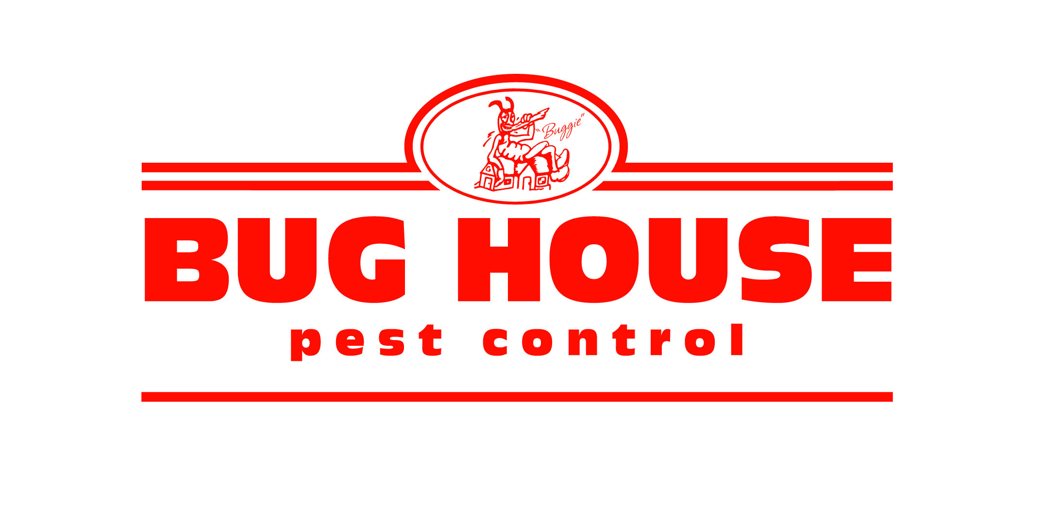 Bug House logo.jpg