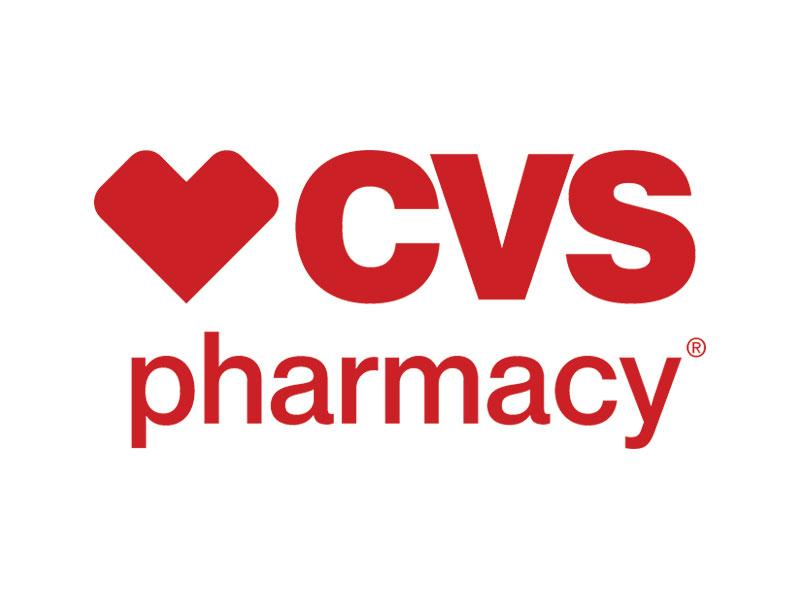 CVS Pharmacy 2.jpg