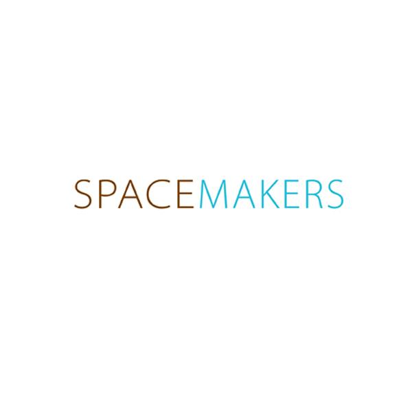 Spacemakers-logo-edited.jpg