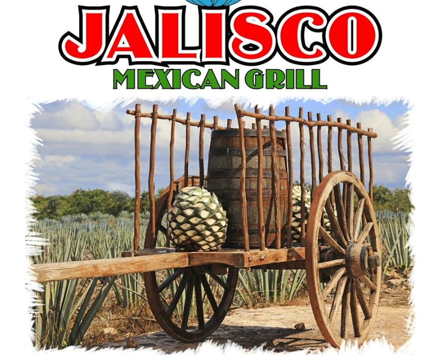 Jalisco.PNG