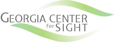 Ga-Center-for-Sight-logo.jpg