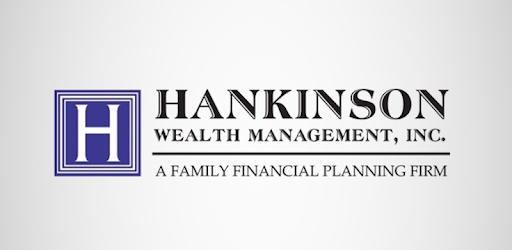 Hankinson Wealth Management, Inc..png