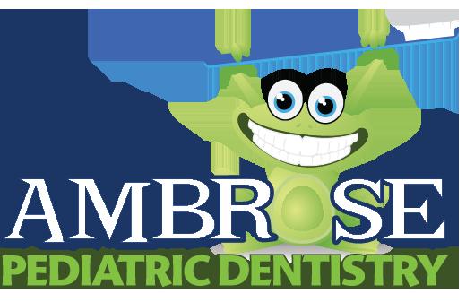 Pediatric Dentistry.png