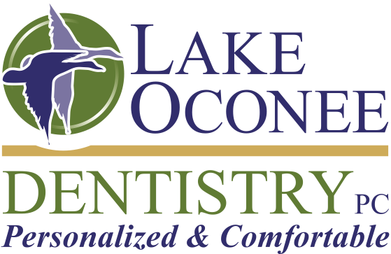 Lake Oconee Dentistry.png