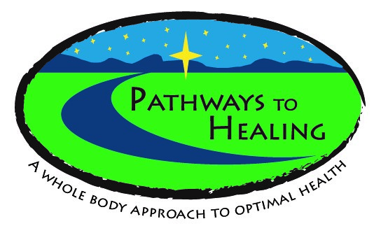 Pathways to Healing.jpg