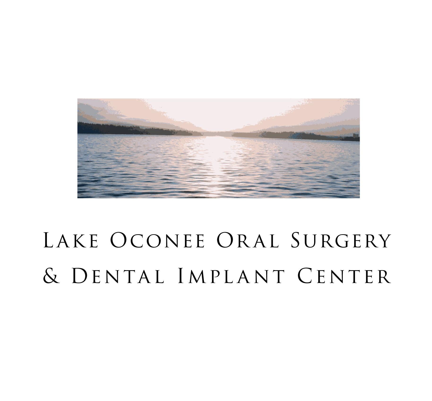 LO-Oral-Surgery-&-Dental-Implant-Center-logo-1.jpg