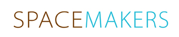 Spacemakers logo.jpg