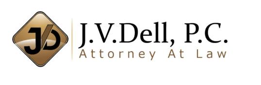 J.V. Dell.PNG