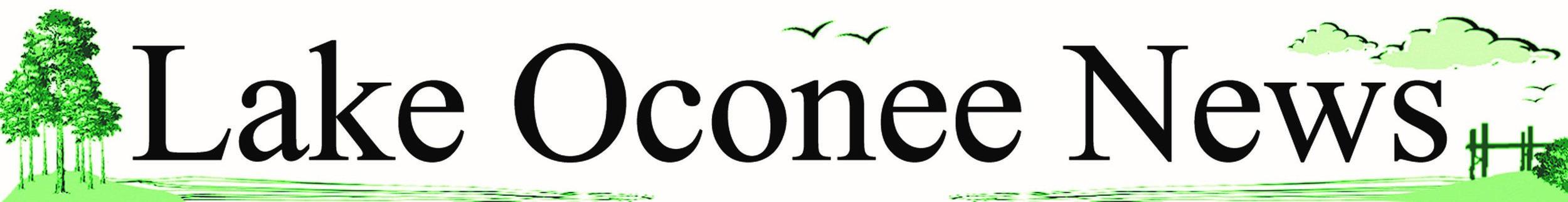Lake Oconee News 2.jpg