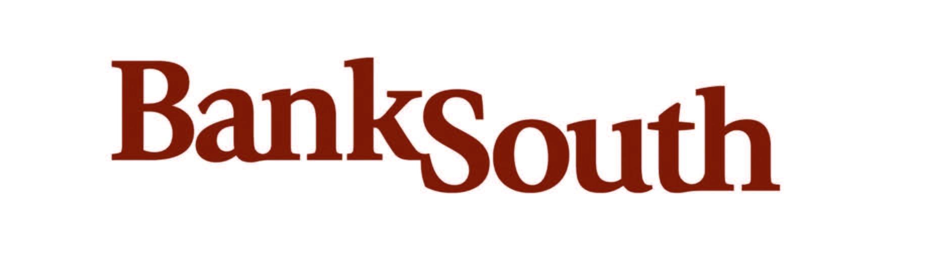 BankSouth 2.jpg