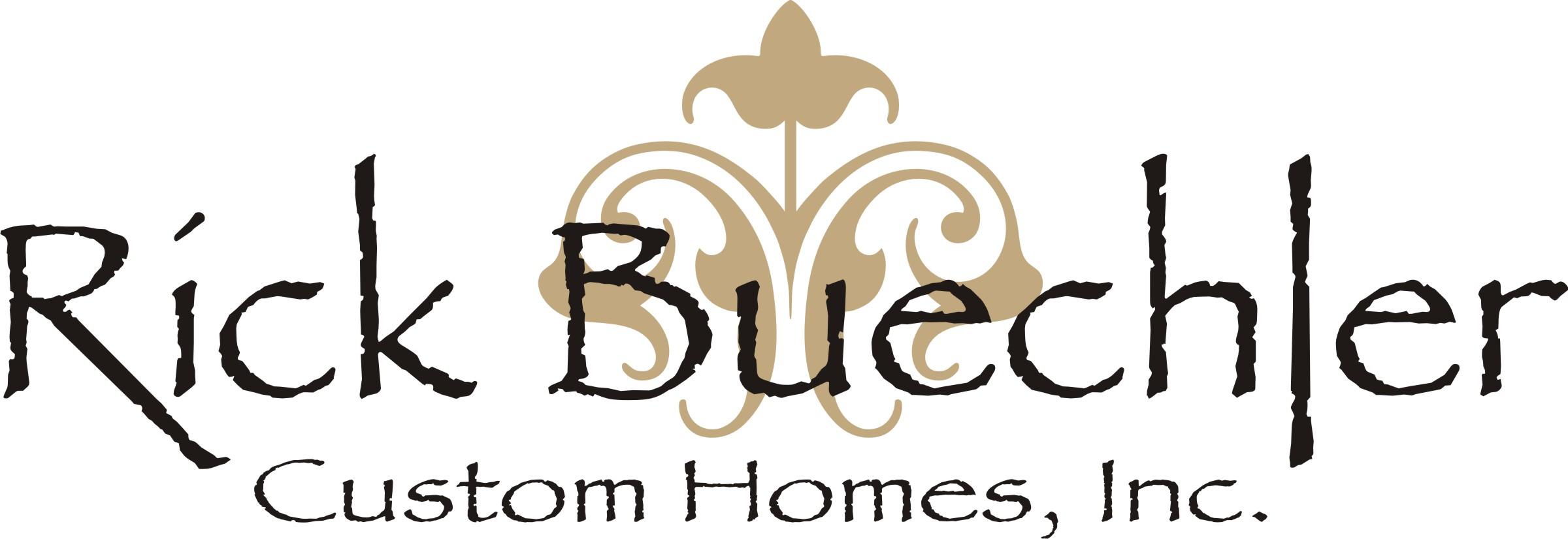 Rick Buechler logo.jpg