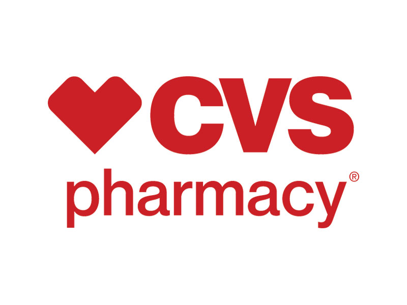 CVS Pharmacy 2.jpg