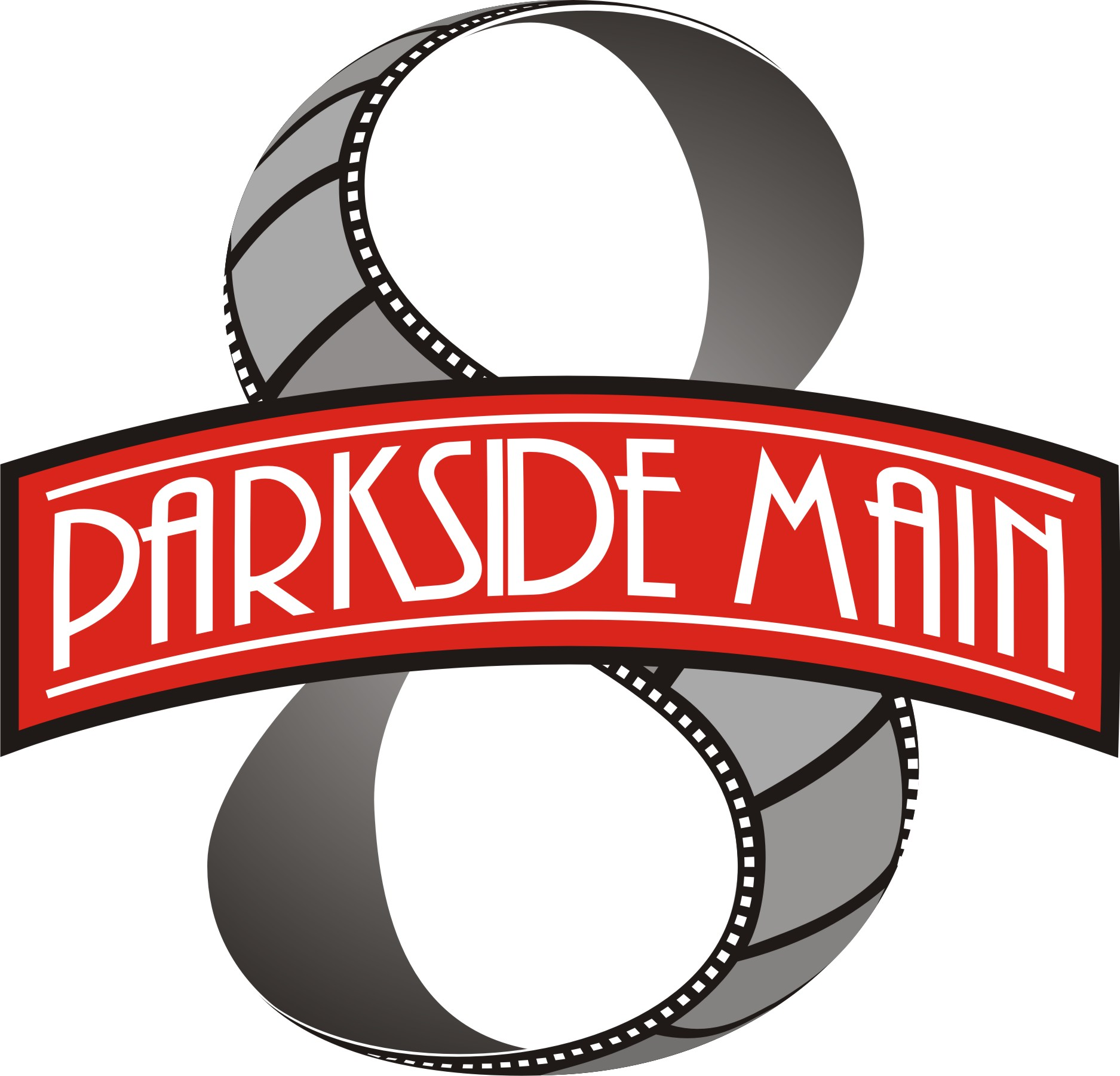 Parkside Main 8 logo.jpg