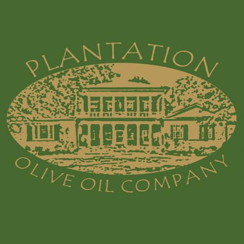 Plantation Olive Oil .jpg