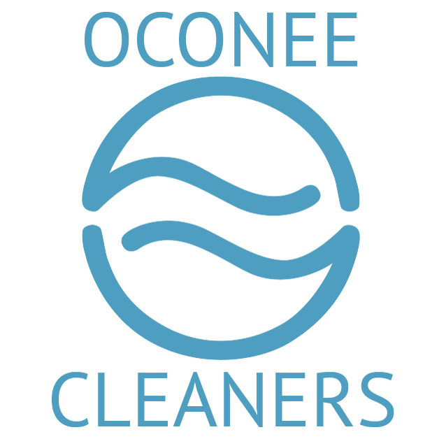 Oconee-Cleaners.jpg