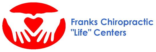 Franks Chiropractic.jpg