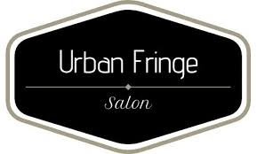 Urban Fringe Salon.jpg