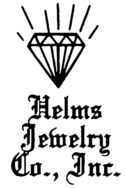 Helms Jewelry logo.jpg