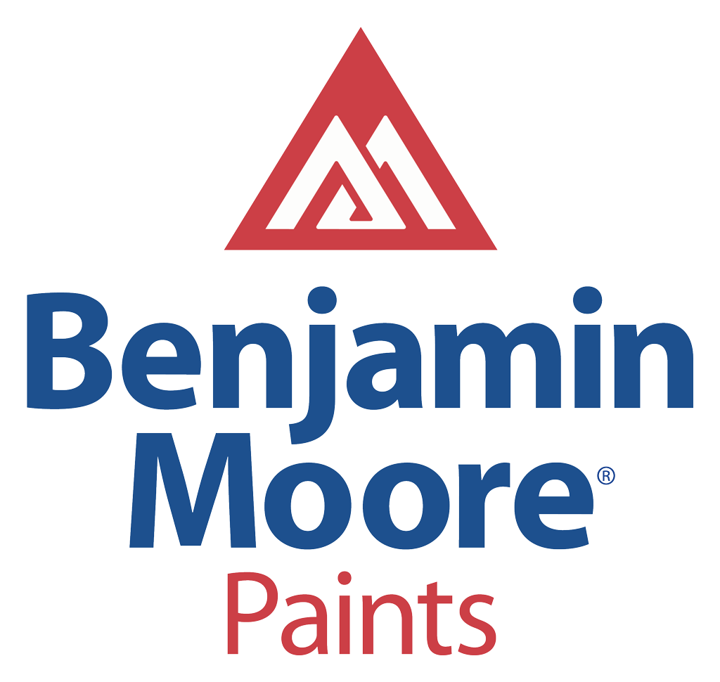 Benjamin Moore logo.png