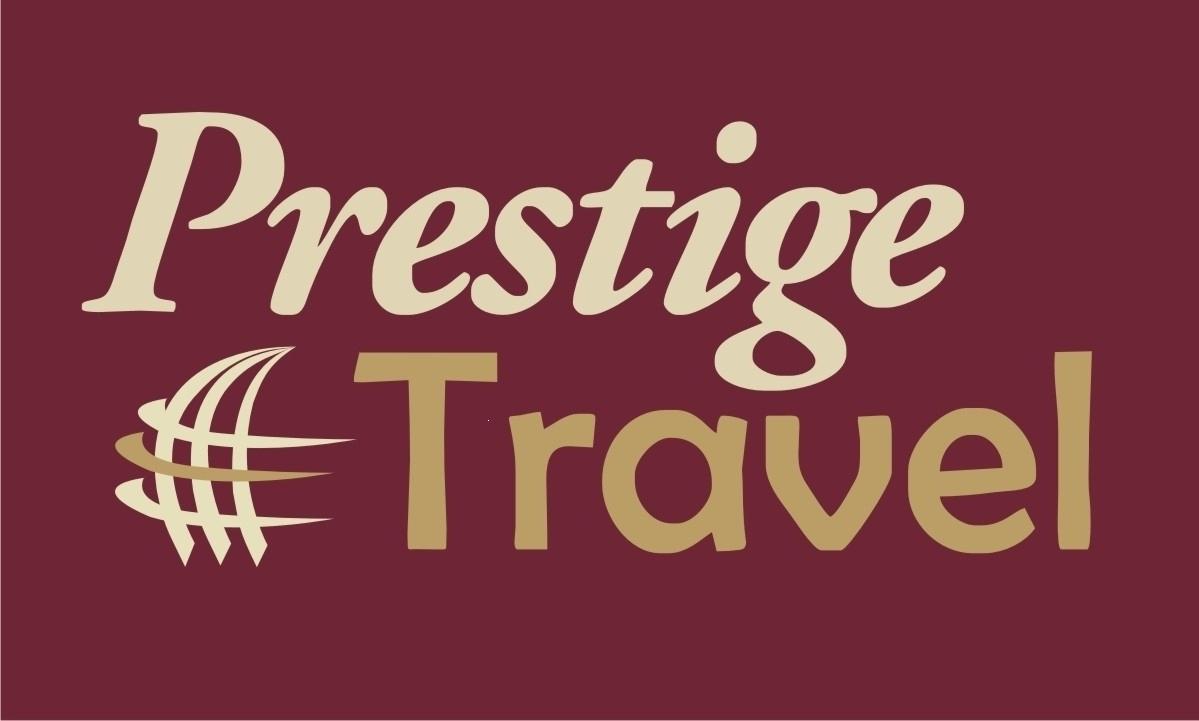 Prestige Travel logo.JPG