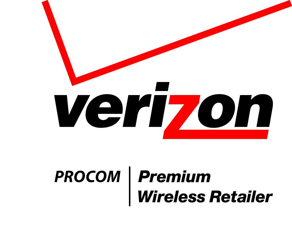 Verizon Wireless logo.jpg