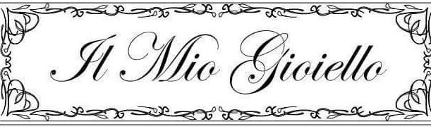Mio Gioiello logo.PNG