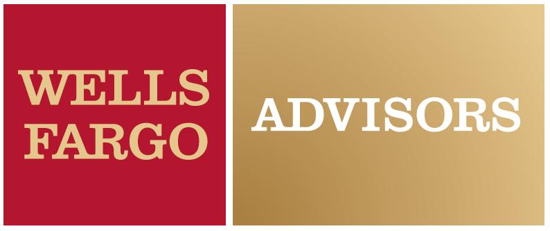 Wells Fargo Financial Advisors.png
