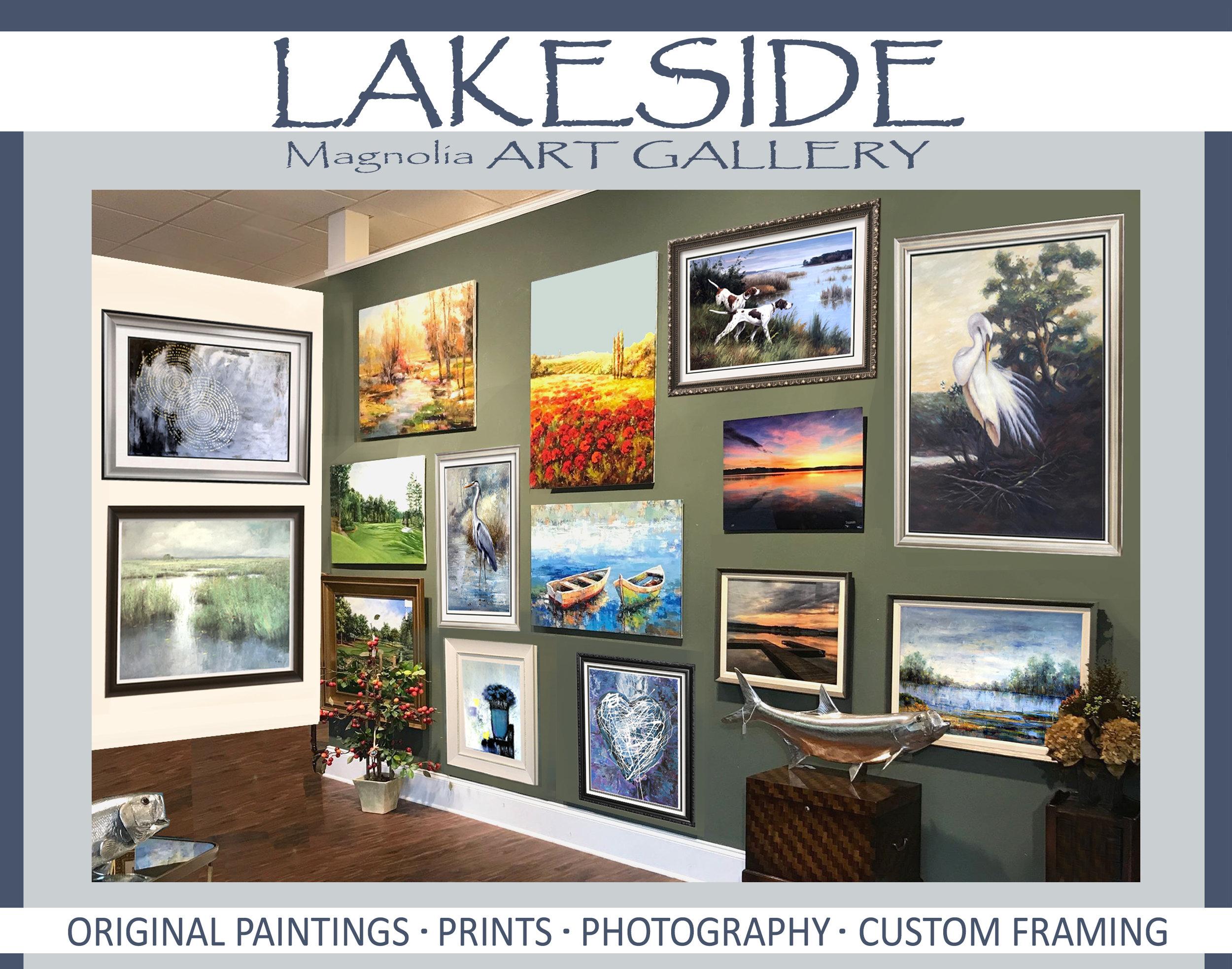 Lakeside Magnolia Art Gallery.jpg