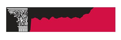 Bank of Madison Logo.png
