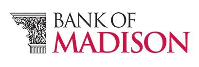 Bank+of+Madison+Logo.jpg