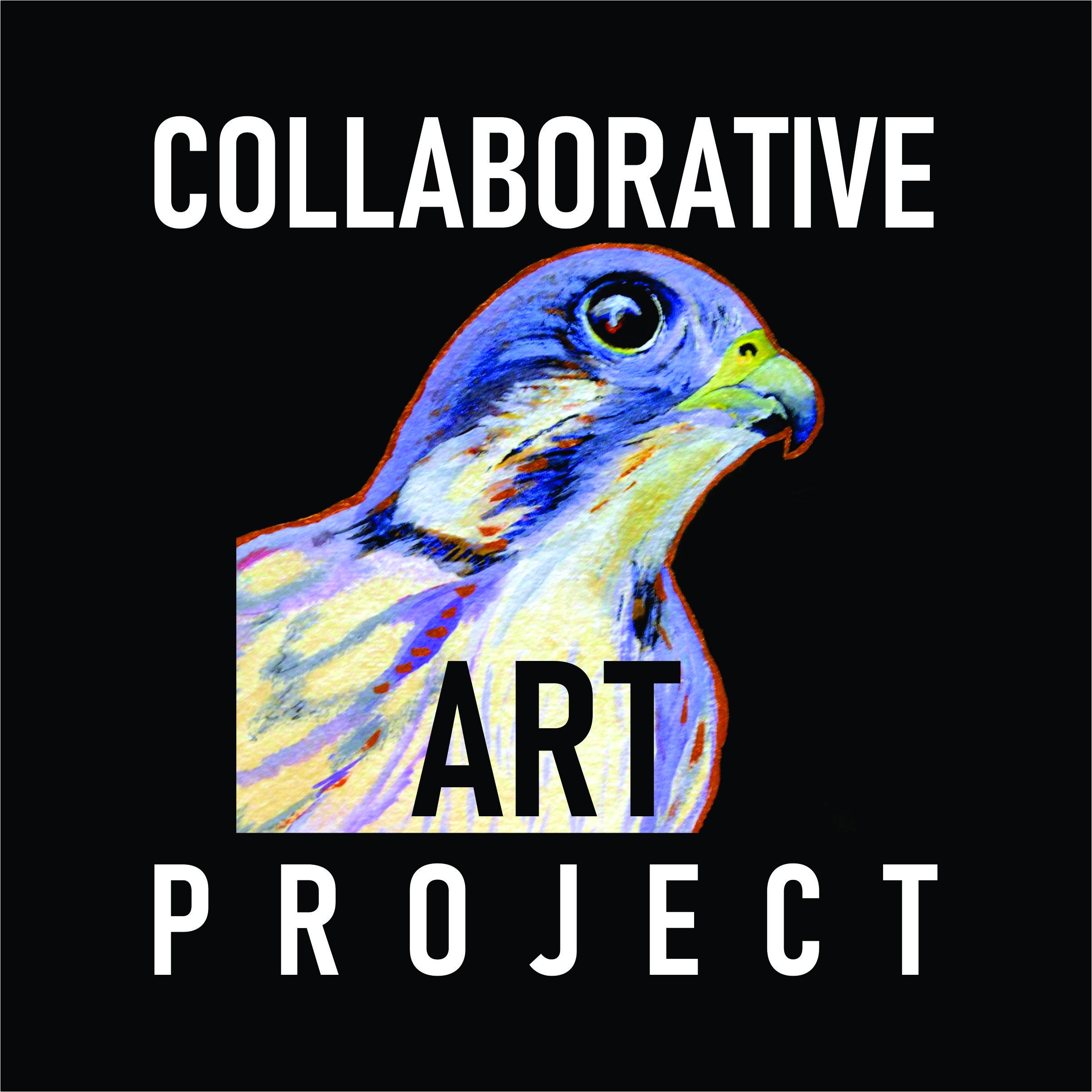 Collaborative art project logo.jpg