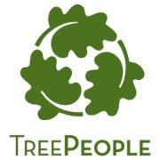 TreepeopleLogo.png