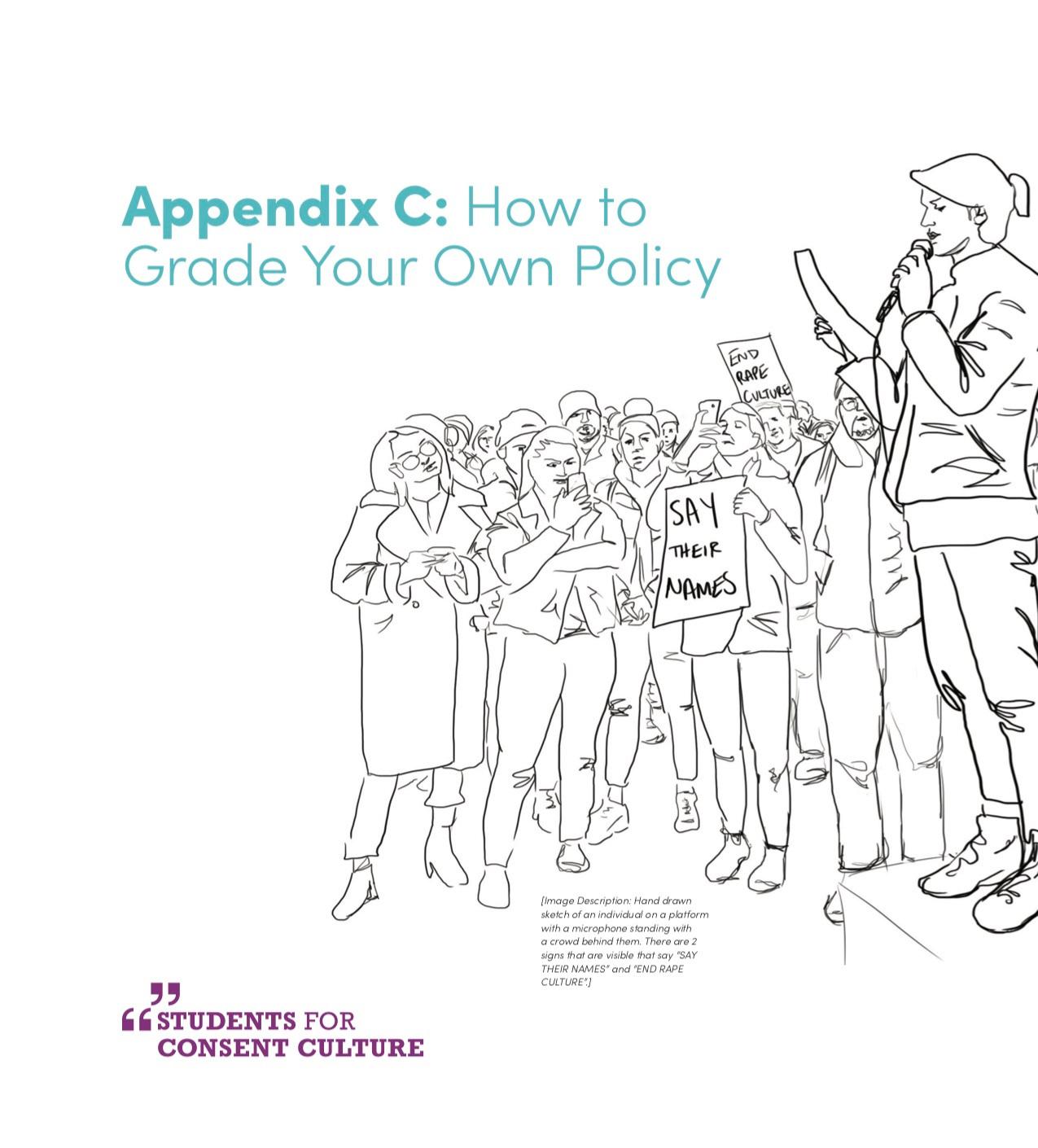 OYL+Appendix+C.jpg
