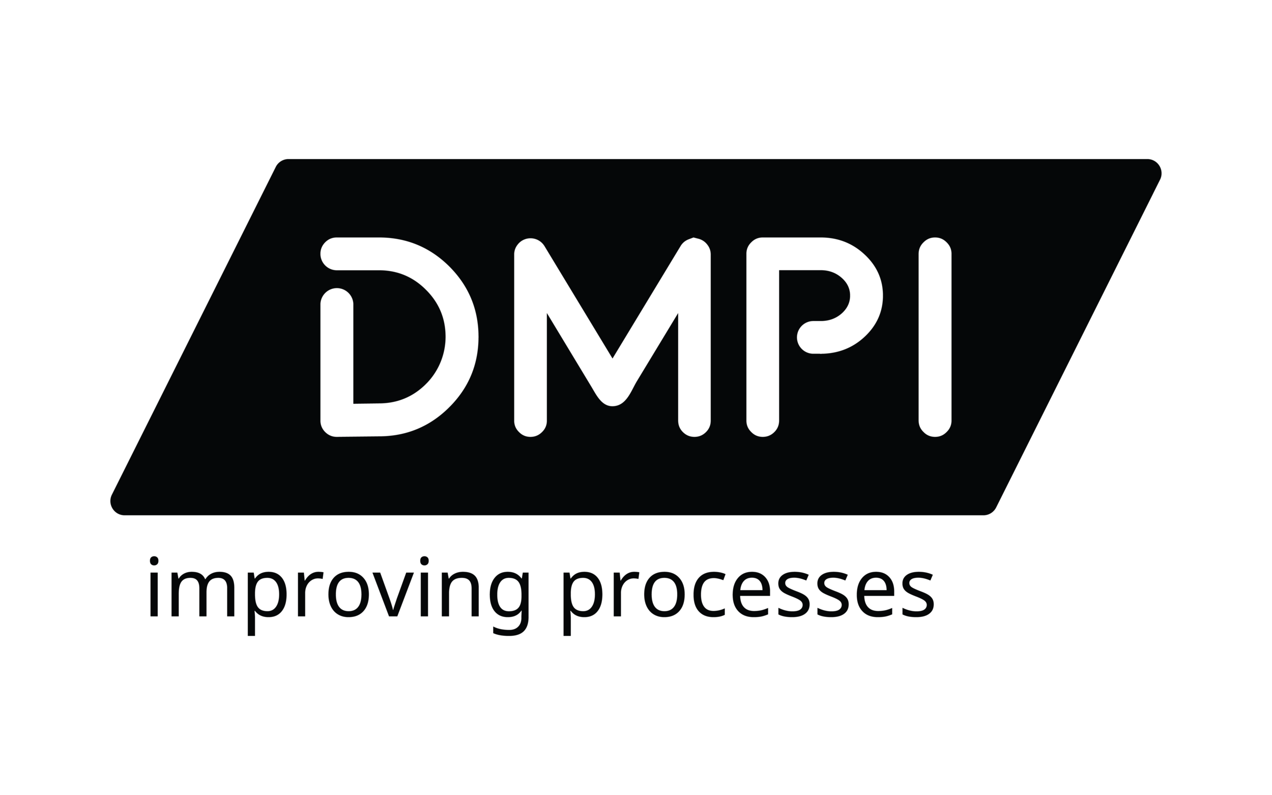 DMPI_Branding - Print_Black.png
