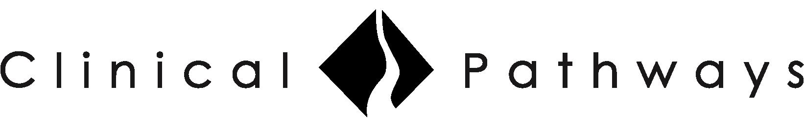 CP(logo)2.png