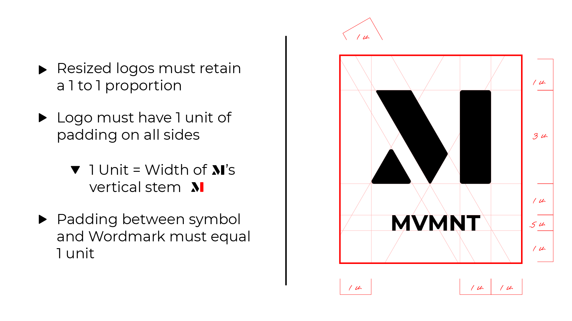 MVMNT Style Guide Pg 2.png