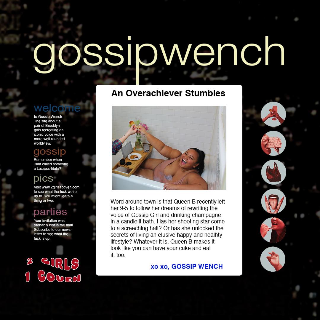 gossip wench 10-31-1.jpg