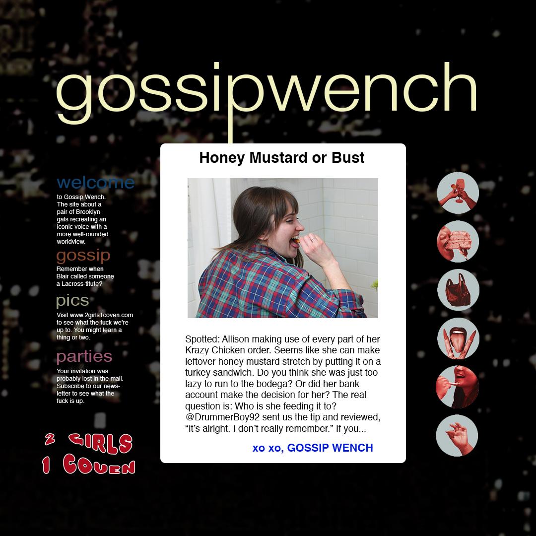 gossip wench 10-31-2.jpg