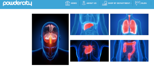 these images on their website have no context and link to nothing.