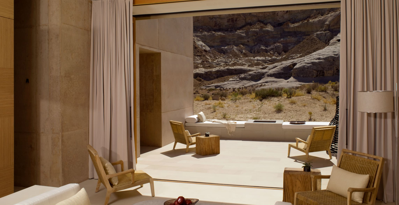 amangiri_jaala_suite_desert_lounge_office_2585_1.jpg